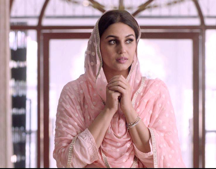 Hindi Muslim Sexy Video