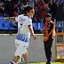 En Mendoza, Godoy Cruz se impuso ante Vélez