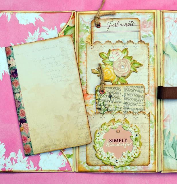 Garden Grove_Envelope Notebook_Denise_13 Apr 07