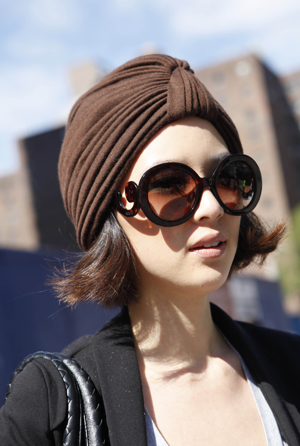 turbante-en-la-Mercedes-Benz+Fashion+Week