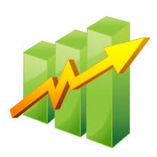 Stock Market Tips, NSE, Stock, Equity Market Trading Tips