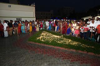 lighting decor for events kerala kochi tamilnadu coimbatore