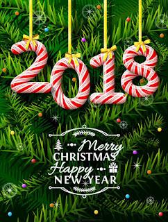 صور الكريسماس 2018 اجمل تهنئة مرى كرسمس Merry christmas