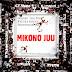 AUDIO | Nasibu The VIBE X Kyussa Kross – MIKONO JUU | Download New song