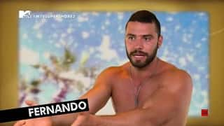 Super Shore Temporada 2 Capitulo 06 Latino