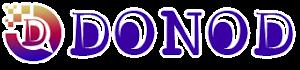 DONODnet