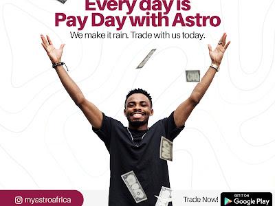 Gift card trading in Ghana made easy