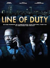 Line of Duty Temporada 3
