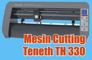 teneth TH 330