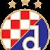 Uma Capital, Duas Histórias: Dinamo Zagreb e NK Zagreb