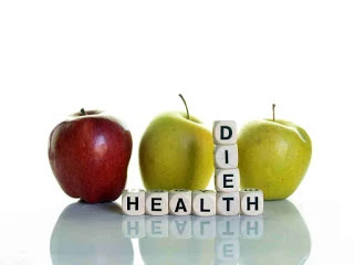 Diet and Digestion