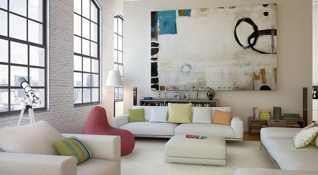 quadri-per-casa-moderna-soggiorno