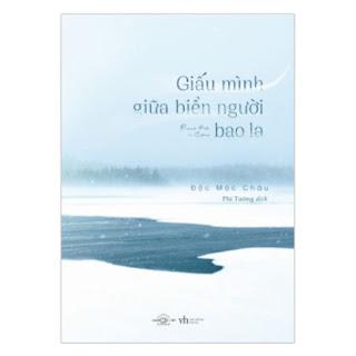 Giấu Mình Giữa Biển Người Bao La ebook PDF-EPUB-AWZ3-PRC-MOBI