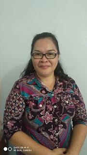 Lahopang : Pendaftaran Murid Baru di SDN 5 Gratis