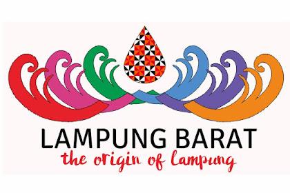 Gaji Terbaru, UMK Dan UMP Kabupaten Lampung Barat Prov.Lampung Tahun 2020 Naik 8,51 %