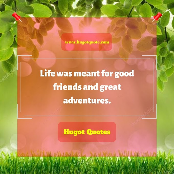 Best Quotes About Friendship For All Time. Friendship Quotes #22