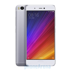 Download Firmware Xiaomi MI 5s
