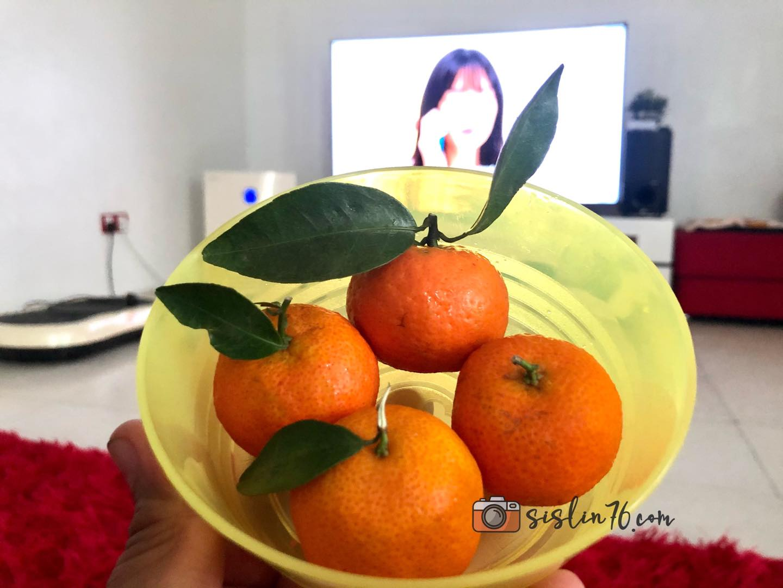 Happy Chap Goh Mei