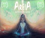 areia-pathway-to-dawn