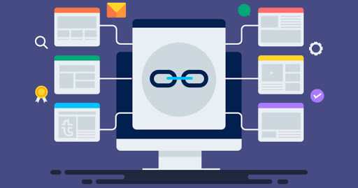 6 Ways to Get Backlinks to Increase Website Ranking