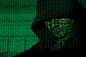 US Cyber Security Experts Observe Surges of Hacking Efforts by China