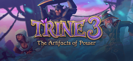 trine-3-the-artifacts-of-power-pc-cover