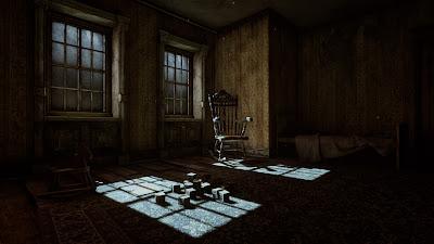 Silver Chains Game Screenshot 4