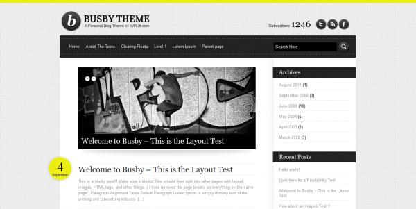 https://1.bp.blogspot.com/-SURphvESwmM/Tx3RPskFnEI/AAAAAAAADWs/FSXKnQ5rUjc/s1600/Busby-Free-WordPress-Theme1-600x301.png