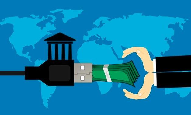 Cara Mengirim Uang dari OVO ke Rekening Bank DANAMON