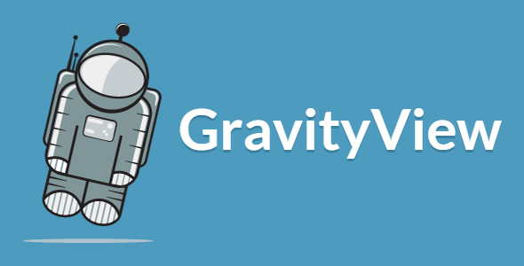GravityView v2.7 + Add-Ons Download