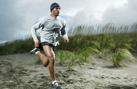 74f8f568942 Estabilidade  indicados para corredores com peso médio que não tenha  problemas graves de controle de movimento