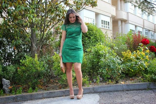 Vestidos de fiesta, camisas fiesta y faldas de fiesta. Blog diy ropa y costura