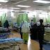 'Saya Bayar Cukai, Takkan Tak Boleh Rakam Doktor Buat Kerja?'