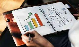 Definisi Marketing, Tujuan, Fungsi Berikut Jenis-jenisnya