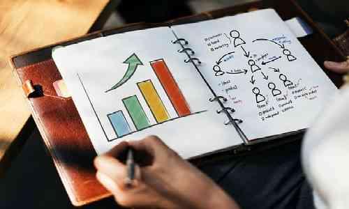 Marketing : Definisi, Tujuan, Fungsi Berikut Jenis-jenisnya