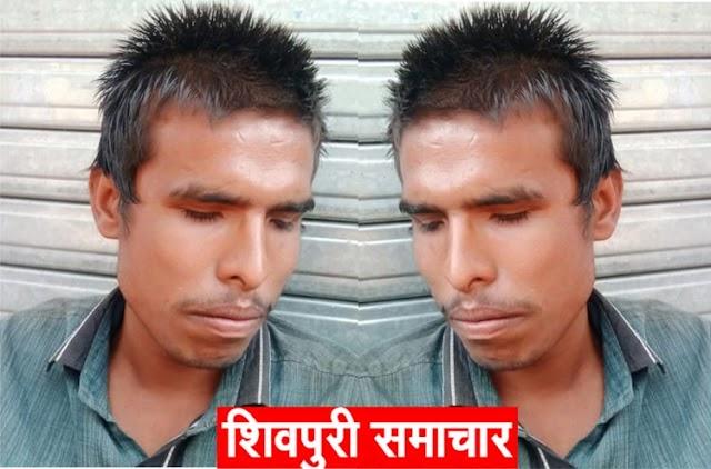3 दिन पूर्व अपने घर से गायब हुए हरज्ञान की लाश कुंए में तैरती मिली | kolaras News