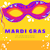 Mardi Gras 2021 February 16 | Download Photos, Images & quotes