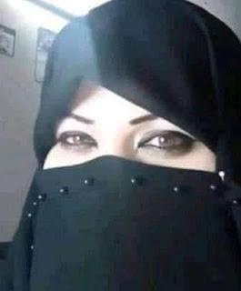 لراغبين بالزواج .. خديجة 46 سنة من اصل عربي تحب الحياة و تحب الاستمتاع بكل شيء جميل