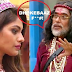 Bigg Boss 10 : Naveen threats Om ji to ....