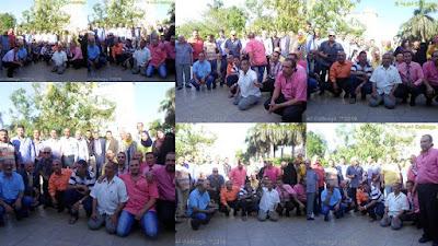 Education and the teacher  first Initiative  ,مبادرة التعليم والمعلم اولا,مبادرة الخوجة