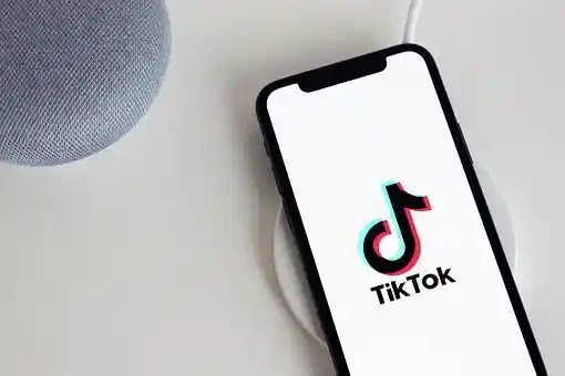 TikToker Fined to Make Videos on Motorway While Driving