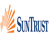 Contact Suntrust Bank