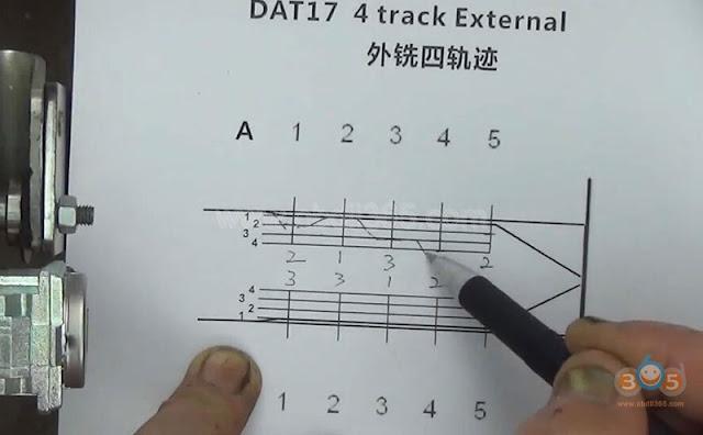 lishi-dat17-for-subaru-17