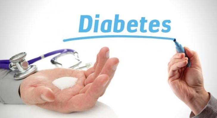 Testimoni Magozai Diabetes