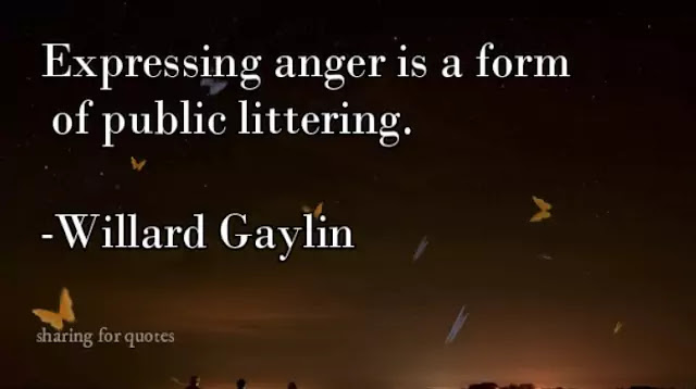 Anger quotes 80