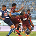 Jadwal Pertandingan Shopee Liga 1 Indonesia Juni 2019