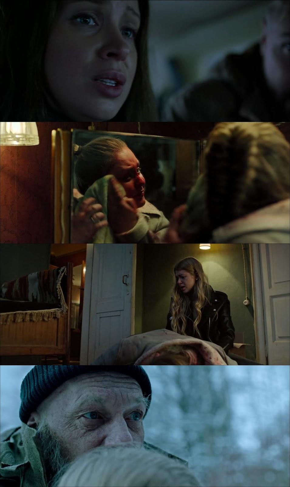Una Foto Antes de Morir (2018) HD 720p Latino
