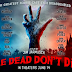 THE DEAD DON'T DIE Advance Screening Passes!