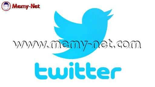 تويتر تكشف عن التصميم الجديد لموقعها