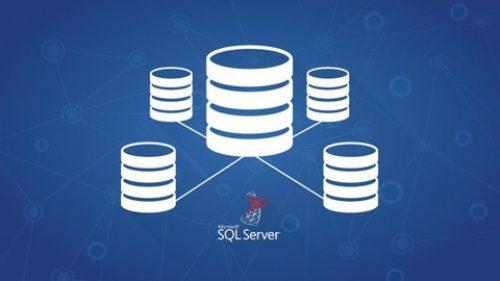 SQL Server Veritabanı Programlama: Temel, Orta, İleri Seviye FREE
